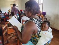 MSF Warns Ebola Endemic in Africa, Says Learning From Current DRC ..