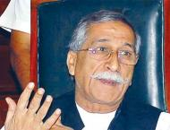Collective efforts vital for country's development: Punjab Assemb ..