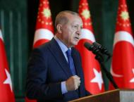 Turkish Airlines Joins Boycott of Advertisements Promoting US Com ..