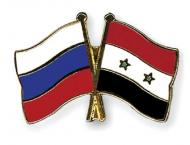 Large Russian Delegation to Attend International Fair in Damascus ..
