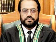 Implementation of law essential for stability of country: Chief J ..