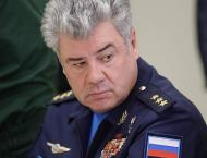 Russia Respects New START, All Weapons Correspond to Treaty's Req ..