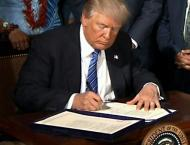 REVIEW: US 2019 Defense Spending Bill Focuses on Countering Russi ..
