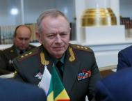 Russia Strictly Observes All Terms of INF Treaty - Deputy Defense ..