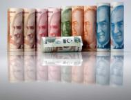 Equities enjoy modest recovery as Turkish lira rebounds