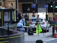 UK Security Services Carrying Out 676 Live Investigations as of L ..