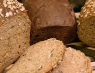 Gluten-free diet increases risk of diabetes: research