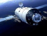China's radio heliograph may cooperate with NASA's spacecraft in  ..