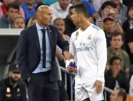 Lopetegui era begins in earnest as Madrid rivals clash in Super C ..