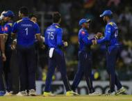 Sri Lanka bundle South Africa for 98 in only T20