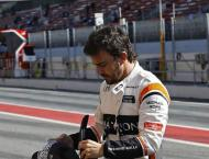 Alonso to retire from Formula One at end of season: McLaren