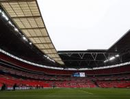 Spurs sorry over new stadium delay