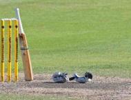 Nowshera Greens upset Khyber Greens to win Zalmi Azadi Twenty20 C ..