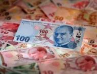 Equities enjoy breather as Turkish lira rebounds 14 Aug 2018