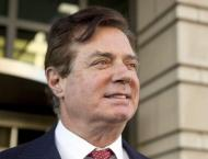 Manafort Trial Moves to Closing Arguments, Ex-Trump Aide Will Not ..