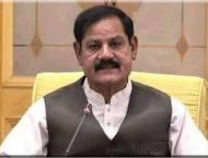 Mushtaq Ghani vows to give best performance  as Speaker  Khyber   ..