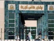 Peshawar High Court Bar observe strikes over lawyer's killing