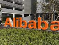 Sri Lanka to ink agreement with China's Alibaba to attract more t ..
