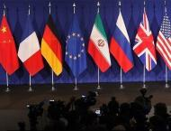 Remaining Joint Comprehensive Plan of Action (JCPOA) Nations to C ..