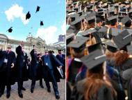 Over 60% of English, Welsh Students Say $11,440 Annual Tuition Fe ..