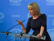 Moscow Considers Remarks of US Ambassador to UK on JCPOA Absurd - ..