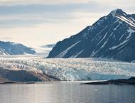 UK Must Strengthen Position in Arctic Amid Changing Security Situ ..