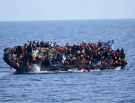 UNHCR Hails Malta's Decision to Accept Migrant Boat Aquarius, Cal ..