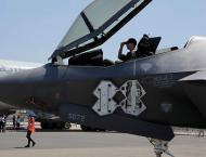 Turkey to Start Legal Battle If US Refuses to Deliver F-35 Jets - ..