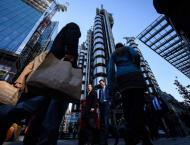 Top UK CEOs Wages Grew 6 Times Faster Than Average Workers Earnin ..