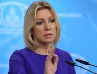 Moscow Condemns Expulsion of Russian Language From Latvian Public ..