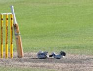 Shama Tigers win Azadi Twenty20 Shama Cricket Cup