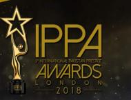 International Pakistan Prestige Awards nominations announced