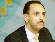 Provision of basic facilities, jobs creation, PTI's top priority: ..