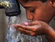 Experts emphasize need of making water sector development gender  ..