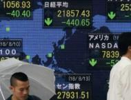 Asian stocks recover after US-China trade talk news 16 aug 2018