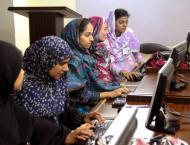 GB government committed to women's empowerment: Munira