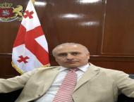 Georgia hopes Malaysia to open embassy in Tbilisi