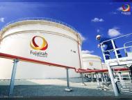 Fujairah oil product stocks slip another 2.5%