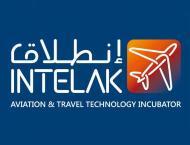 Intelak stimulates UAE innovation ecosystem