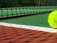 International Junior Davis Cupper Hamid Israr wins Jashane Azadi  ..