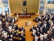 Opposition accepts election results by participating in CM, Speak ..