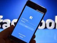 Blogging Website Criticizing Facebook Goes Live Despite IT Giants ..