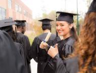 China awards 140 scholarships to Pakistani students