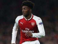 Arsenal suffer Maitland-Niles blow