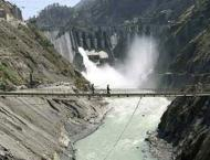 Chinese company agrees to extend support in Diamer-Bhasha Dam con ..