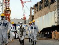 UN Calls Japan to Protect Fukushima Clean-Up Workers Risking Expo ..