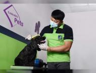 Emirates SkyCargo launches Emirates Pets