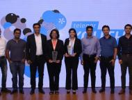 Two Pakistanis to represent the country at Telenor Youth Forum an ..