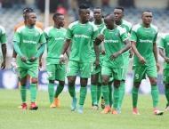 Kenyan champions Gor Mahia to play Everton in November friendly