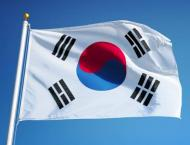 Seoul to Support S. Korean Companies Affected by US Anti-Iran San ..